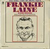 Frankie Laine - I'll Take Care Of Your Cares -  Sealed Out-of-Print Vinyl Record
