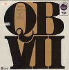 Original Soundtrack - QBVII -  Sealed Out-of-Print Vinyl Record