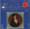 Eydie Gorme - Eydie Gorme -  Sealed Out-of-Print Vinyl Record