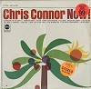 Chris Connor - Chris Connor Now! -  Sealed Out-of-Print Vinyl Record