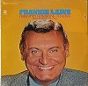 Frankie Laine - I Wanted Someone To Love -  Sealed Out-of-Print Vinyl Record