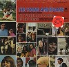 The Young Americans - The Wonderful World Of The Young -  Sealed Out-of-Print Vinyl Record