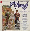 Original Soundtrack - Song Of Norway -  Sealed Out-of-Print Vinyl Record