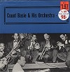 Count Basie - Count Basie & His Orch. 1937 -  Sealed Out-of-Print Vinyl Record