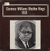 Clarence Williams Rhythm Kings -  -  Sealed Out-of-Print Vinyl Record