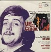 Original Soundtrack - Up In The Cellar -  Sealed Out-of-Print Vinyl Record