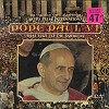 United Press International - Pope Paul VI First Visit To The Americas -  Sealed Out-of-Print Vinyl Record