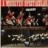 Igor Moiseyev - A Moiseyev Spectacular -  Sealed Out-of-Print Vinyl Record