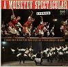 Igor Moiseyev - A Moiseyev Spectacular -  Sealed Out-of-Print Vinyl Record