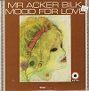 Mr. Acker Bilk - Mood For Love -  Sealed Out-of-Print Vinyl Record