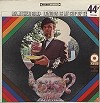 Mr. Acker Bilk - London Is My Cup Of Tea -  Sealed Out-of-Print Vinyl Record