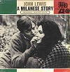 Original Soundtrack - A Milanese Story -  Sealed Out-of-Print Vinyl Record