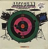 Shelly Manne - Jazz Gunn -  Sealed Out-of-Print Vinyl Record