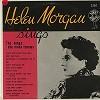 Helen Morgan - Helen Morgan Sings -  Sealed Out-of-Print Vinyl Record