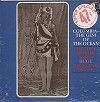 Muggsy Spanier And His Huge Dixieland Band - Columbia-The Gem Of The Ocean -  Sealed Out-of-Print Vinyl Record