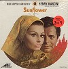 Original Soundtrack - Sunflower -  Sealed Out-of-Print Vinyl Record
