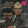 Everett Dirksen - Everett Dirksen's America -  Sealed Out-of-Print Vinyl Record