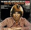 Vicki Lawrence - The Night The Lights Went Out In Georgia -  Sealed Out-of-Print Vinyl Record