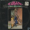 Tony Orlando - Dawn Of Dylan -  Sealed Out-of-Print Vinyl Record