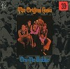 The Original Caste - One Tin Soldier -  Sealed Out-of-Print Vinyl Record