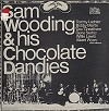 Sam Wooding And His Chocolate Dandies - Sam Wooding And His Chocolate Dandies -  Sealed Out-of-Print Vinyl Record