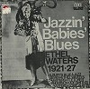 Ethel Waters - Jazzin' Babies' Blues -  Sealed Out-of-Print Vinyl Record