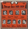 Various Artists - Chicago Jazz Vol. 2 -  Sealed Out-of-Print Vinyl Record