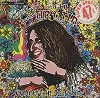 Tiny Tim - With Love And Kisses From Tiny Tim -  Sealed Out-of-Print Vinyl Record
