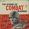 Kyle V. Ridgway - The Sound Of Combat Training -  Sealed Out-of-Print Vinyl Record