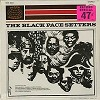 Nathaniel Montague - The Black Pace Setters -  Sealed Out-of-Print Vinyl Record