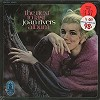 Joan Rivers - The Next To Last Album -  Sealed Out-of-Print Vinyl Record