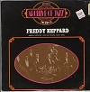 Freddy Keppard - Archive Of Jazz Vol.25 -  Sealed Out-of-Print Vinyl Record