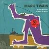 Walter Brennan - Stories Of Mark Twain -  Sealed Out-of-Print Vinyl Record