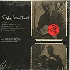 Stephen Vincent Benet - Reading His Poems -  Sealed Out-of-Print Vinyl Record