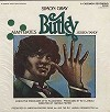 Original Soundtrack - Butley -  Sealed Out-of-Print Vinyl Record