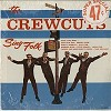 The Crew-Cuts - The Crew-Cuts Sing Folk -  Sealed Out-of-Print Vinyl Record