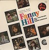 Original Soundtrack - Fanny Hill -  Sealed Out-of-Print Vinyl Record