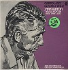 Stan Kenton - Capitol Jazz Classics Vol.2 -  Sealed Out-of-Print Vinyl Record