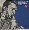 Serge Chaloff - Capitol Jazz Classics Vol.7 -  Sealed Out-of-Print Vinyl Record
