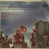 Hollywood Bowl Symphony Orchestra - Pomp and Circumstance -  Sealed Out-of-Print Vinyl Record
