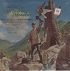 Original Soundtrack - My Side Of The Mountain -  Sealed Out-of-Print Vinyl Record