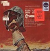Original Soundtrack - Cromwell -  Sealed Out-of-Print Vinyl Record