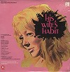 Original Soundtrack - His Wife's Habit -  Sealed Out-of-Print Vinyl Record