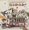 Original Soundtrack - The Double Deckers -  Sealed Out-of-Print Vinyl Record