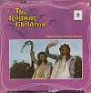 Original Soundtrack - The Railway Children -  Sealed Out-of-Print Vinyl Record