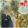 Matt Monro - Here's To My Lady -  Sealed Out-of-Print Vinyl Record