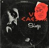 Vic Caeser - Sings -  Sealed Out-of-Print Vinyl Record