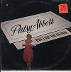 Patsy Abbott - Have I Had You Before? -  Sealed Out-of-Print Vinyl Record
