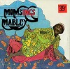 Moms Mabley - Moms Mabley Sings -  Sealed Out-of-Print Vinyl Record