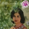 Carol Lawrence - This Heart Of Mine -  Sealed Out-of-Print Vinyl Record